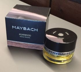 Парфюм Maybach AGARWOOD Mercedes S-class