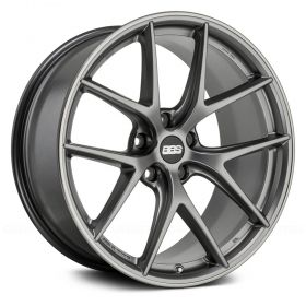 Джанта 20 цола BBS CI-R за Audi / VW / Bentley / Skoda / Seat