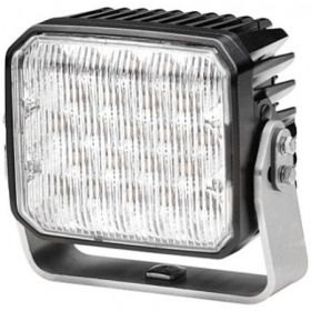 LED Халоген HELLA POWER BEAM 5000